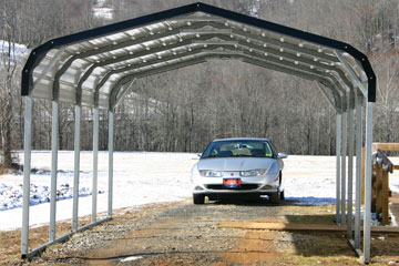 carports/regular-roof-carport/regular-single-steel-carport-12x20-ezcarports.jpg