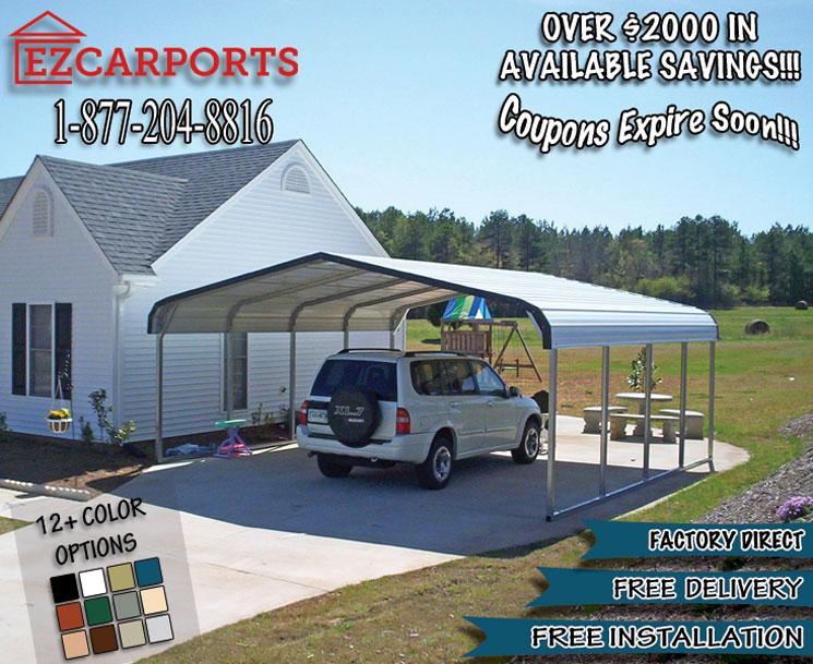 coupons/ezcarport-coupons-title-image-2012.jpg