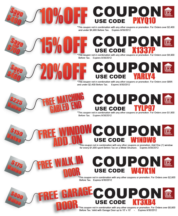 coupons/ezcarports-carport-coupons-email-september-2012.jpg